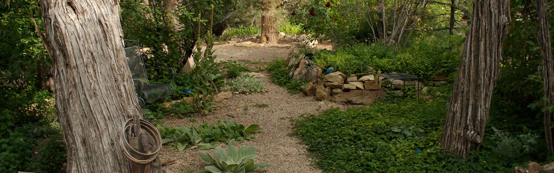 slide-path