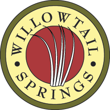 Willowtail Springs