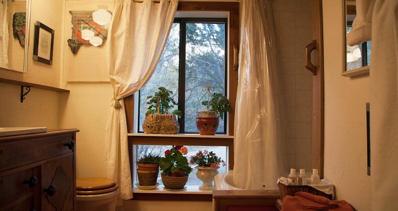 garden-cottage-2015-11
