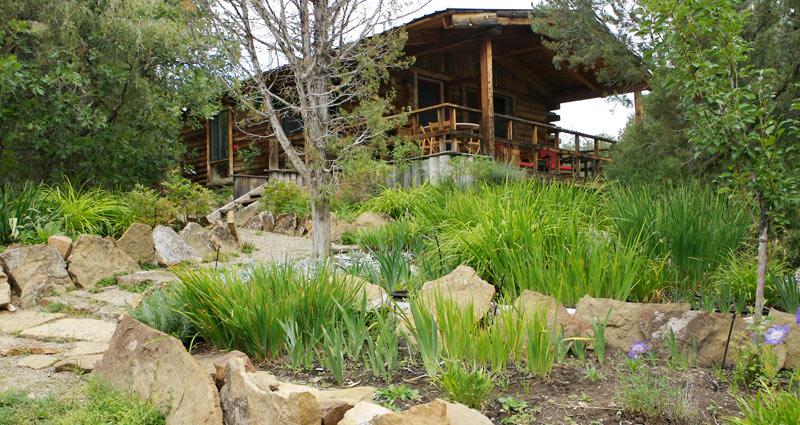 garden-cottage-2015-9