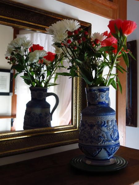 IMG_9211, copy bouquet