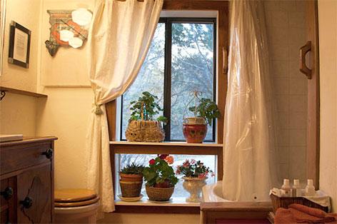 gardenCottage-bath