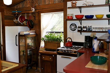 gardenCottage-kitchen