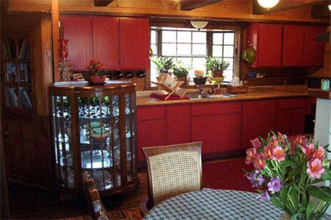 lakehouse-kitchen